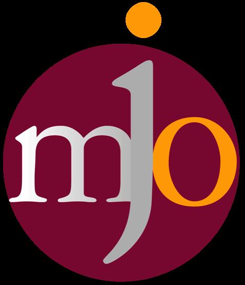 Cambio y Reinvención Profesional, María-José Dunjó
