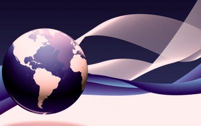 La sostenibilidad está en el cambio