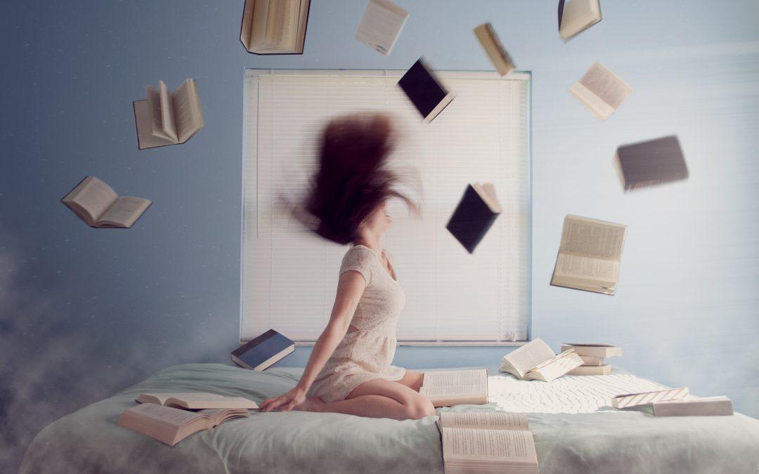 ¿El CÓMO y el aprendizaje invisible?